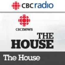 CBC The House logo