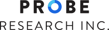 Probe Research Inc.